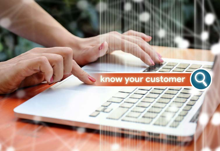 Driving Customer Loyalty through Multi-Channel integrated Salesforce Cloud solutions