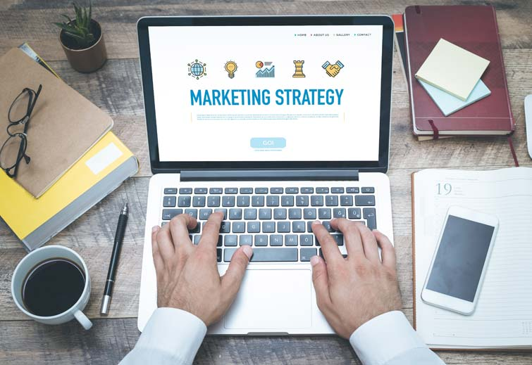 The Power of an Effective Marketing Solution and Why It Matters