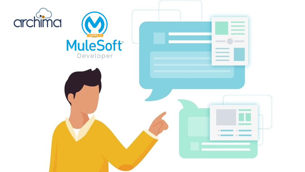 Mulesoft's Subscription and Support Models.